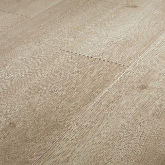Panele Podlogowe Goodhome Ledbury Ac5 1 87 M2 Laminowane Goodhome Flooring Ledbury