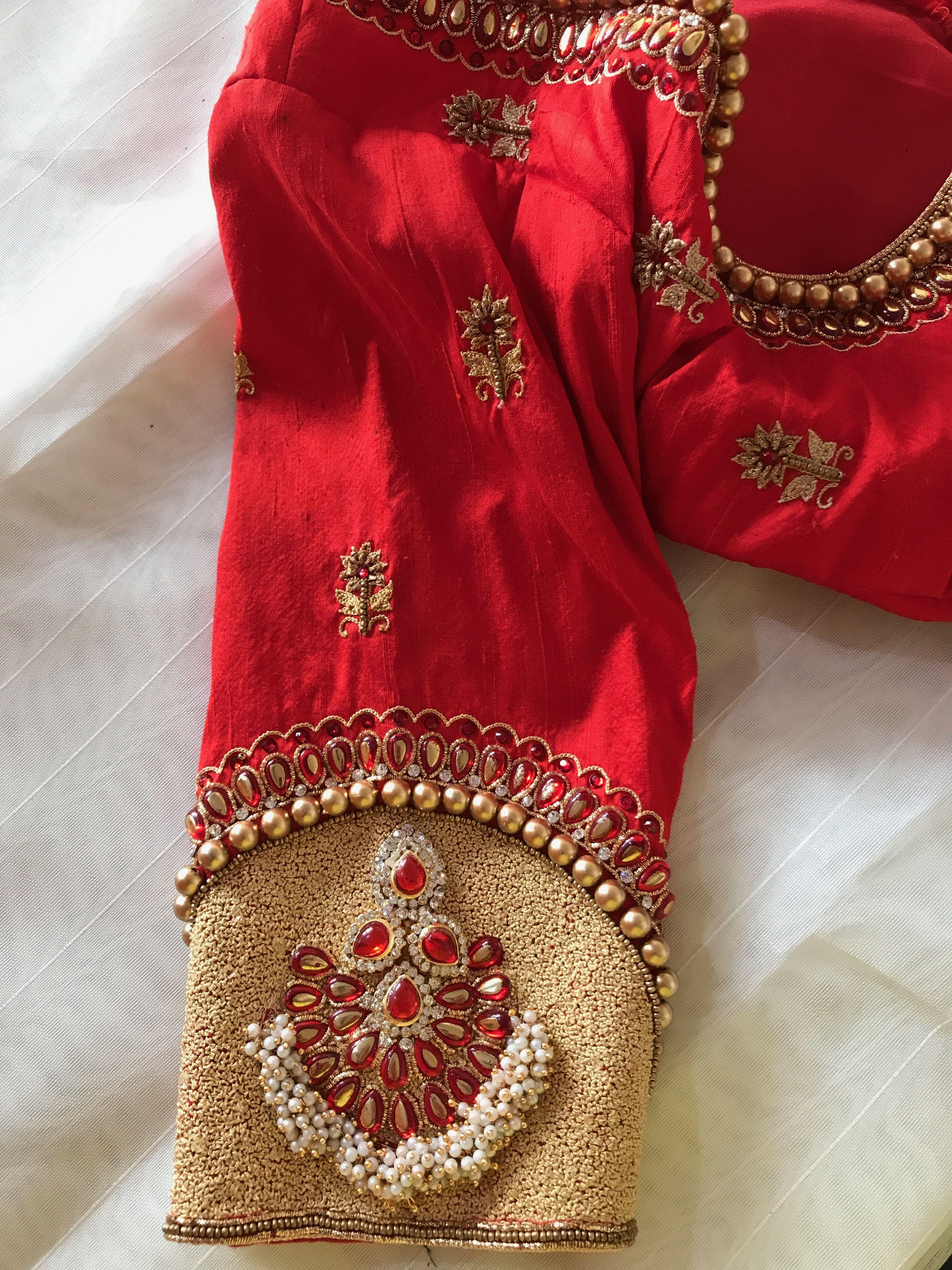 Pin von Nithya auf Niti | Niti | Pinterest | Nilam, Textildesign und ...