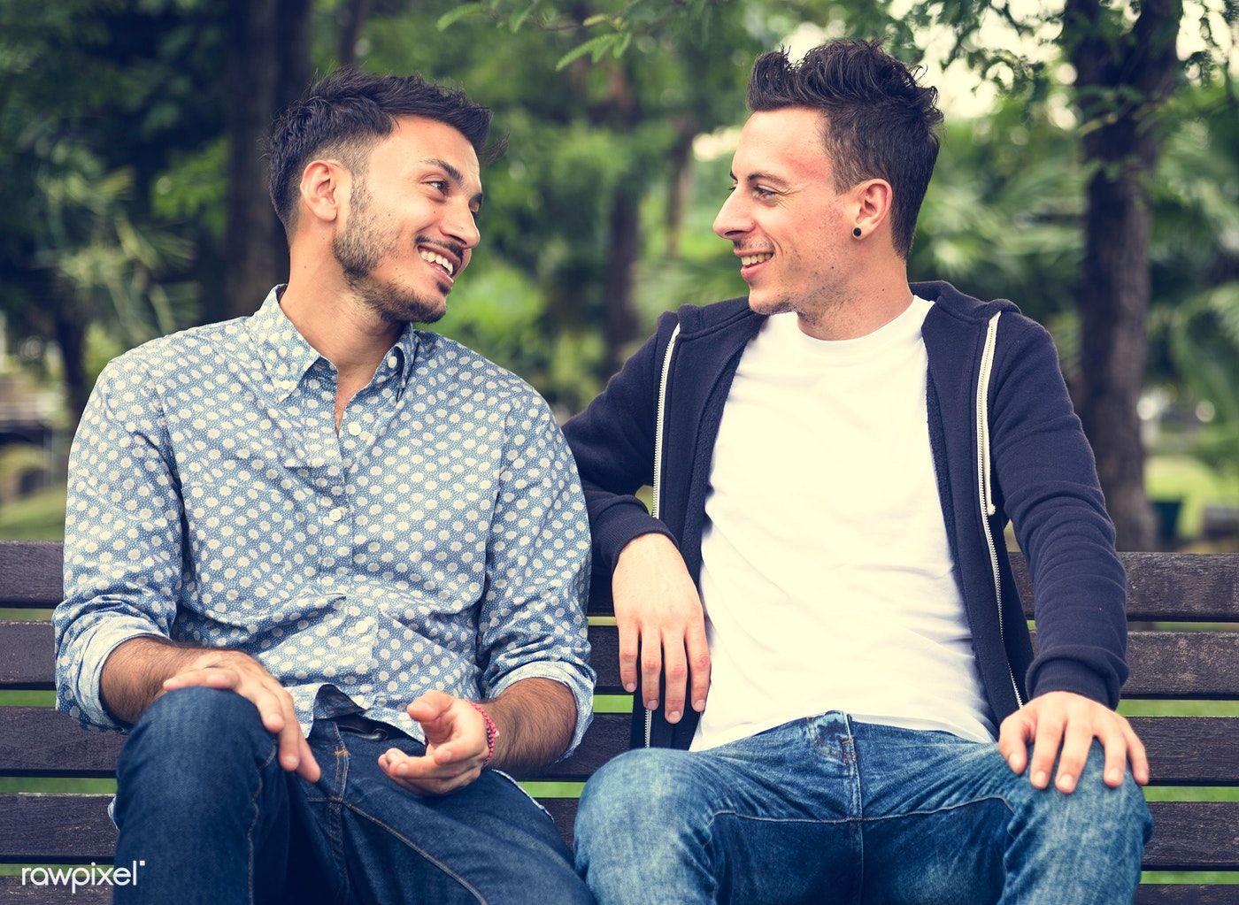 Online gay dating lake ronkonkoma new york
