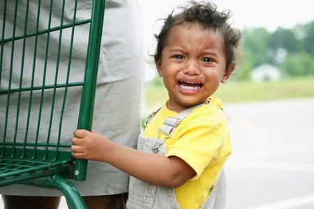 10 confesiones: lo que más estresa a las madres (y soluciones) - Blog de BabyCenter