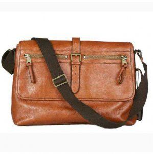 Fashion Mulberry MM-33 Oak Natural Leather Bags Sale : Mulberry Outlet   £155.13