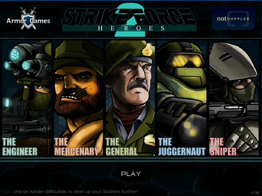 Flash games strike force heroes 2 playstation 2 game for sale