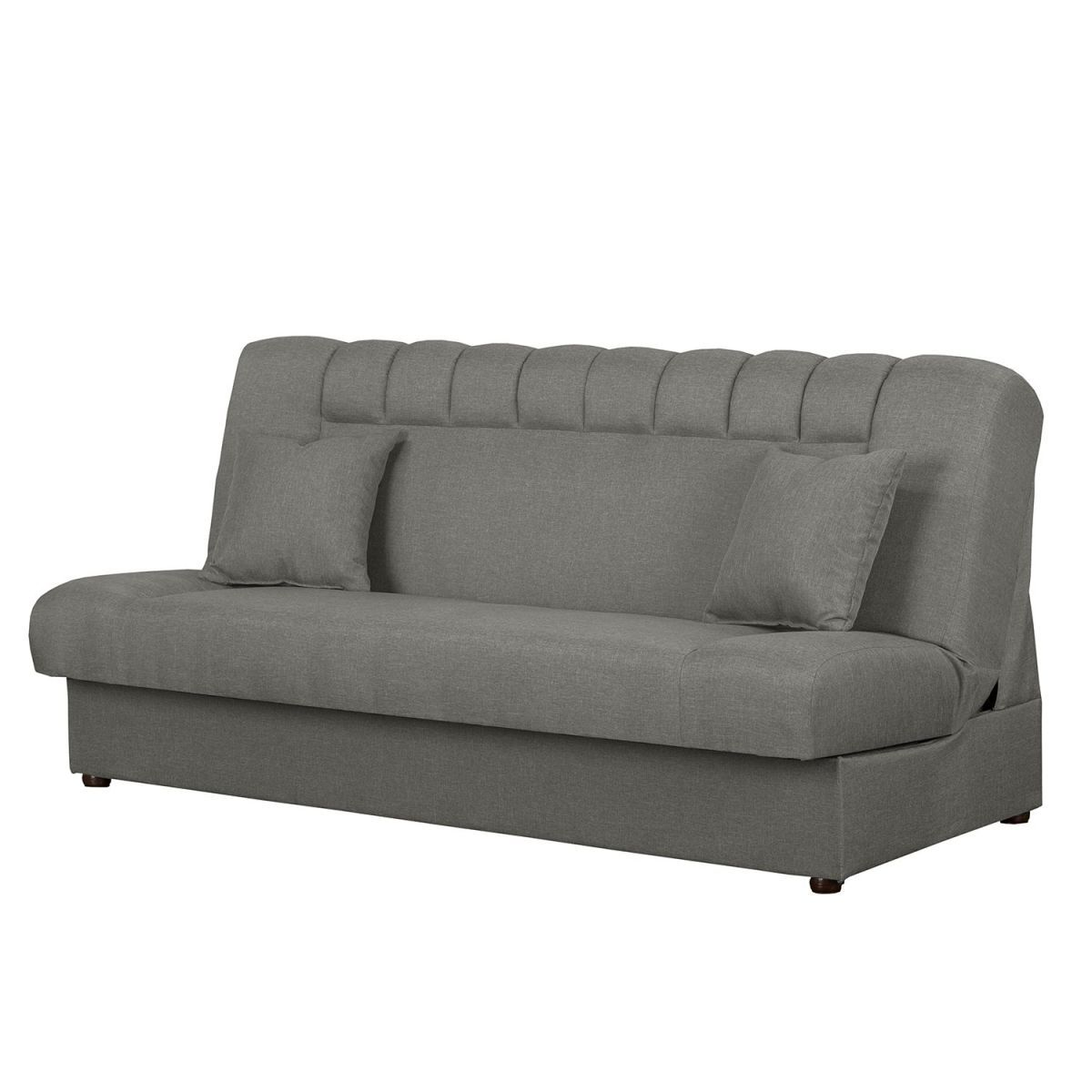 Schlafsofas Online Bestellen Pin By Ladendirekt On Sofas Couches Sofa Furniture Sofa