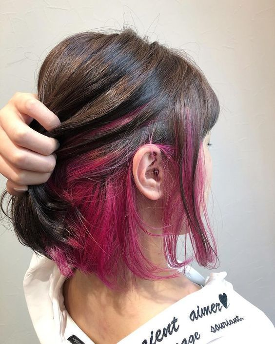 890 Ideias De Ideias De Cabelo Em 2021 Ideias De Cabelo Cabelo Hair Hair