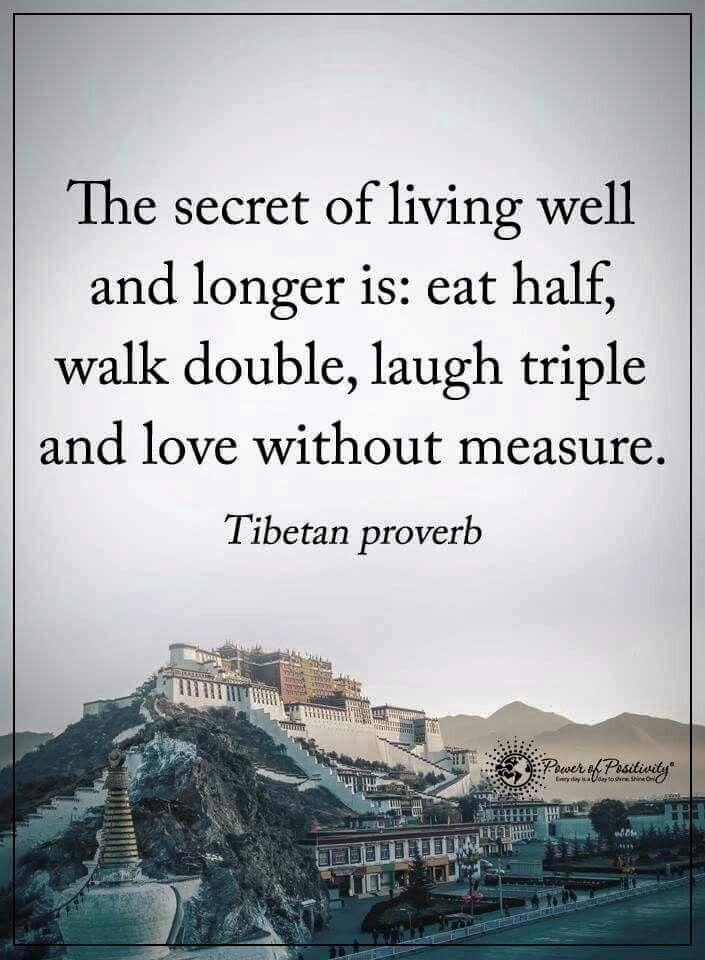 Pin uživatele Tiffany Boyer na nástěnce Quotes   Positive