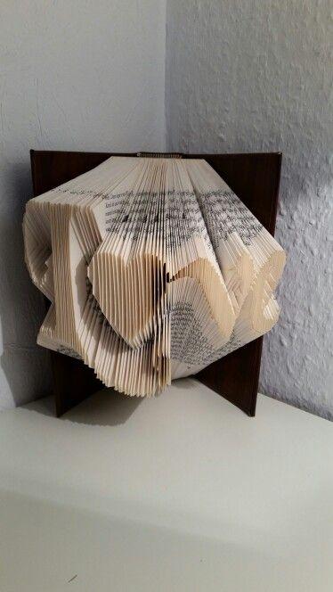 Orimoto book  love
