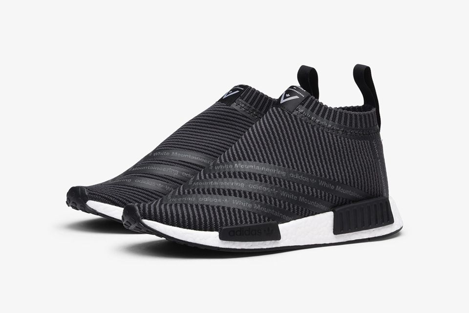 0036885f5 ZARA Copies the adidas NMD and Other Sneakers