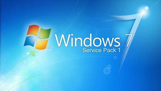 keygen windows 7 ultimate 64 bit