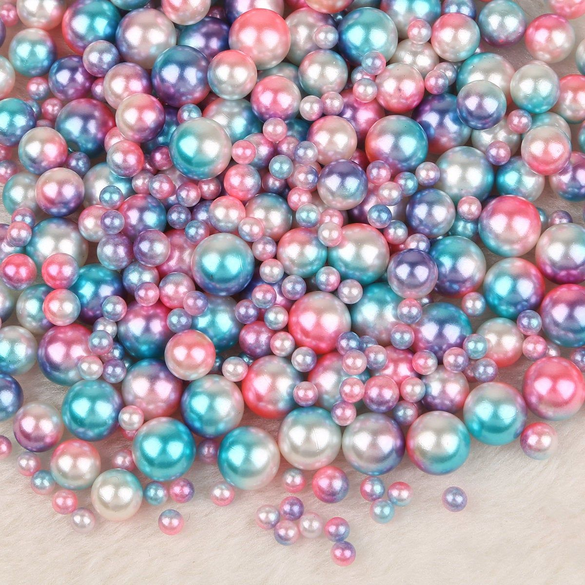 34+ Faux pearl beads for crafts ideas