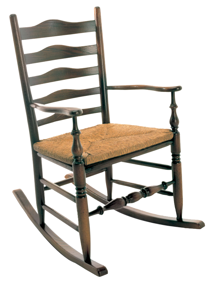 Electric Chair Png Transparent Image Google Search Rocking Chair Rustic Country Chair