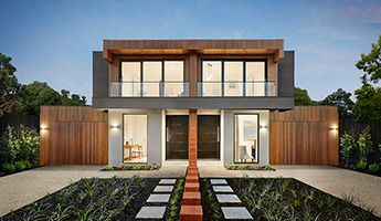Custom Dual Occupancy Homes Carter Grange Homes Specialises In Custom Dual  Occupancy Home Designs. Our