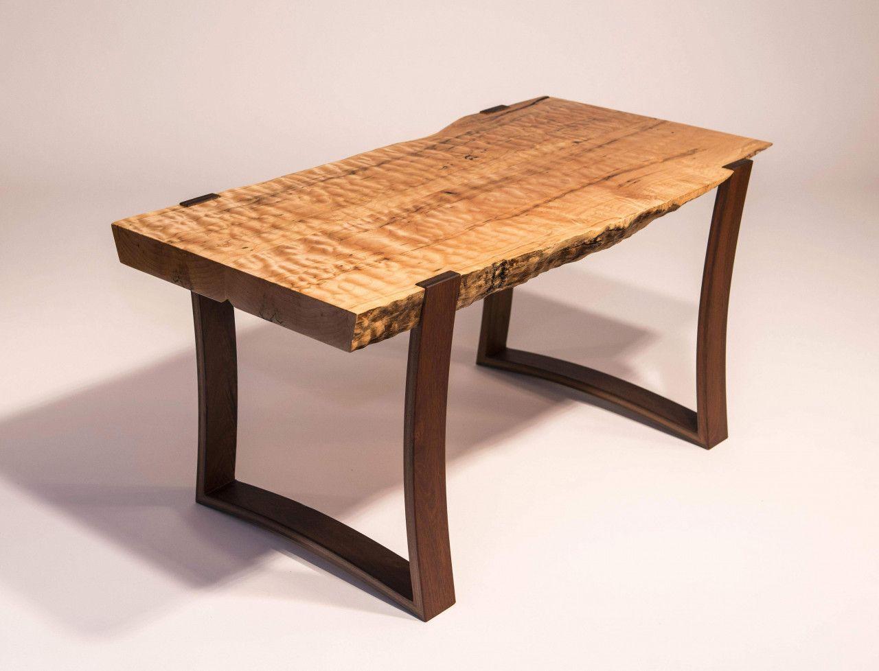 20 Beautiful Unfinished Wood Coffee Table Legs 2019 Desk