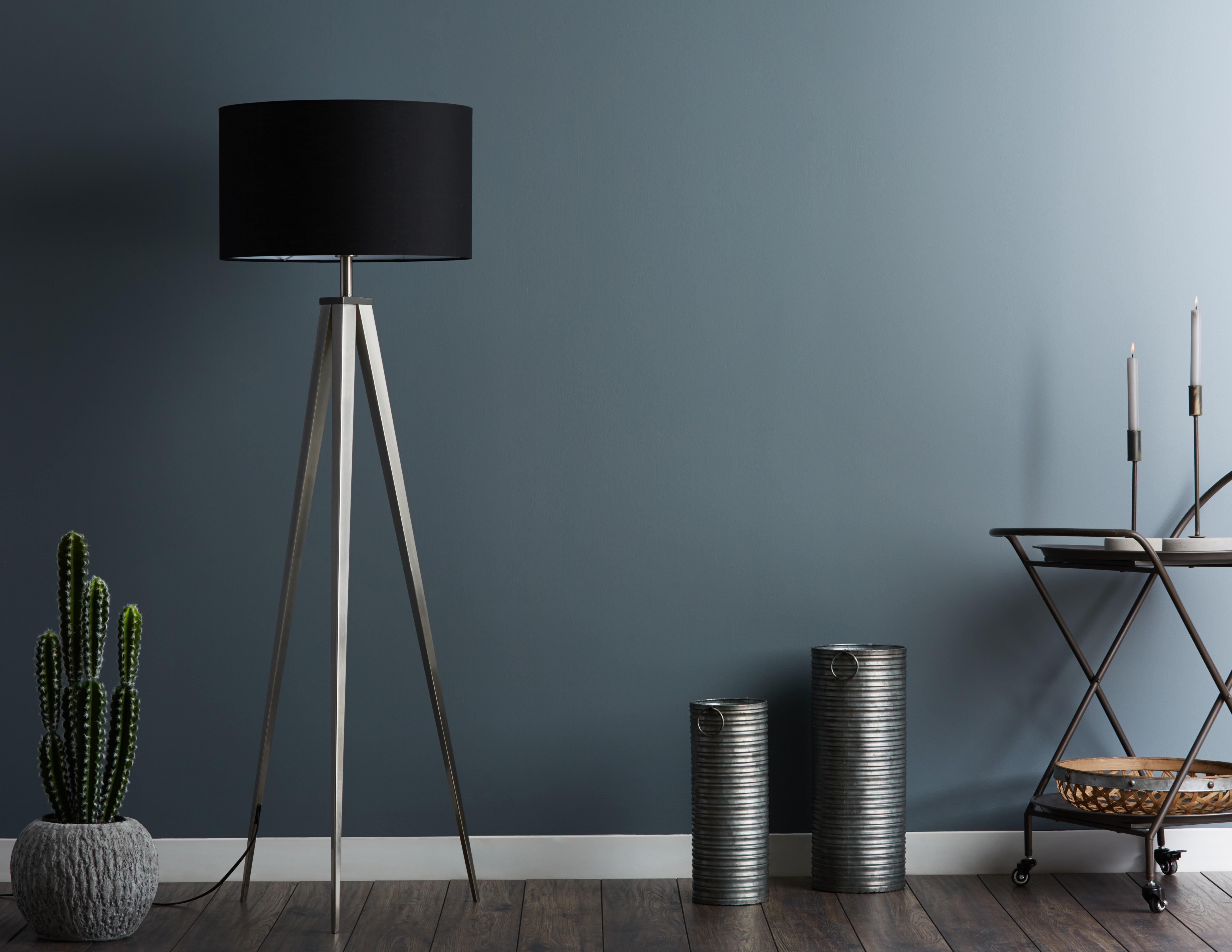 Lampe Salon Salle À Manger Épinglé par tony pereira sur looking west 2 en 2020 | lampe