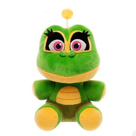 Funko Plush FNAF Pizza Simulator Happy Frog (Walmart