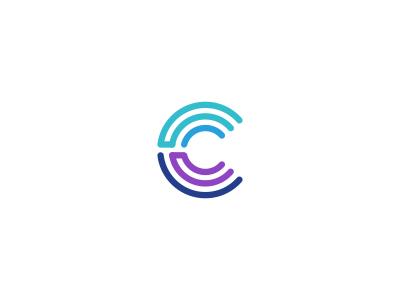 C Logo Design C / logo design | Logo...