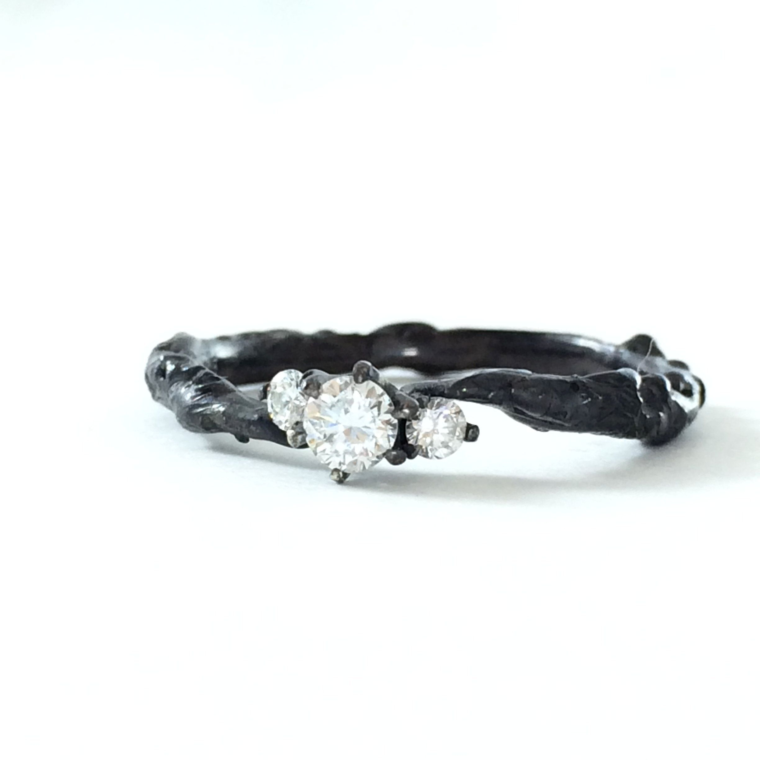 fullxfull or zoom band organic ring il wedding branch woodland rings twig engagement ca listing