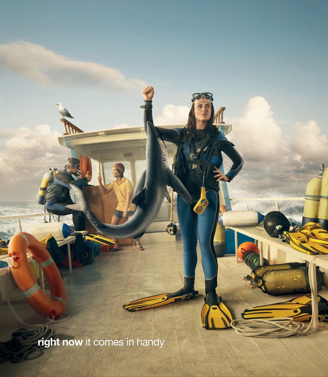 1 (94) Travel insurance ads, Travel insurance, Insurance ads