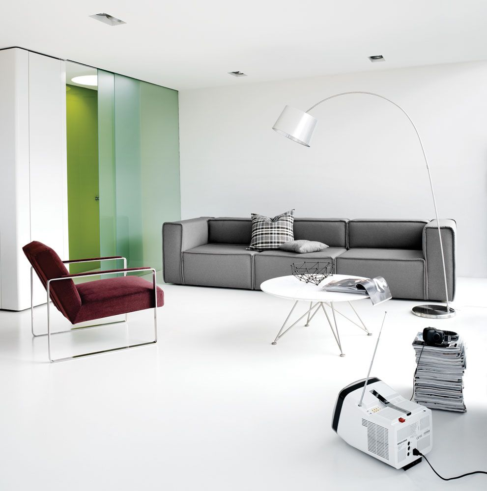 Carmo sofa and ross chair both available in different fabrics and carmo sofa and ross chair both available in different fabrics and leathers parisarafo Gallery