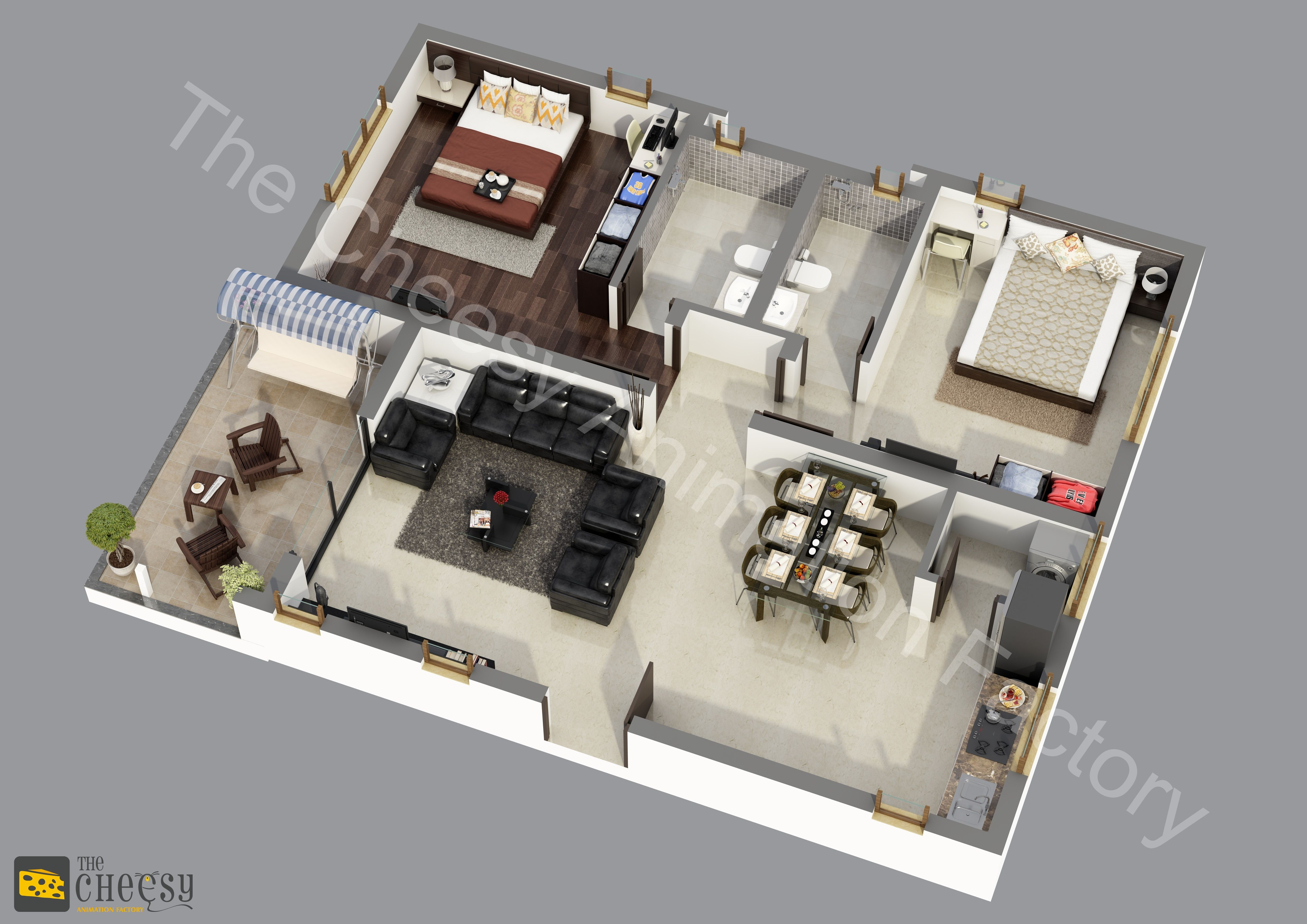 3D Floor Plan Services | 家具家装 | Floor plans, Interior design on gaming house plans, web house plans, paper home plans, beach house plans, mine craft house plans, architecture house plans, small house plans, hd house plans, car house plans, 3-dimensional house plans, digital house plans, tiny house plans, luxury contemporary house plans, traditional house plans, unique house plans, 3-bedroom ranch house plans, floor plans, windows house plans, aerial house plans, 4d house plans,