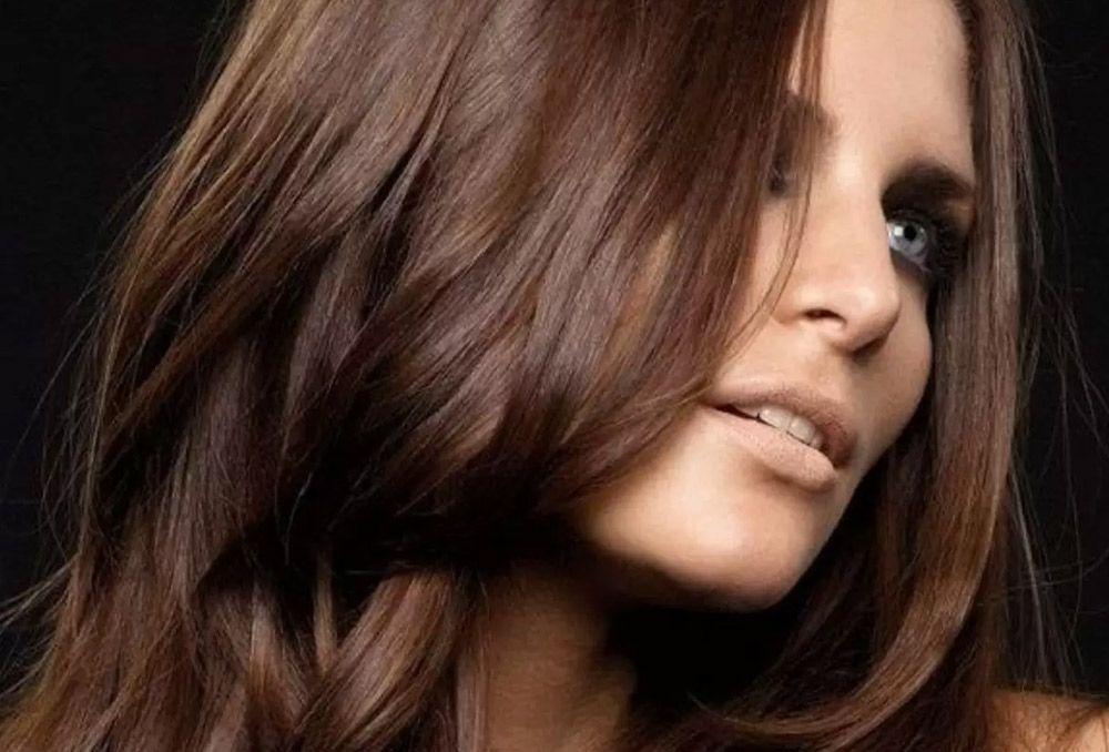 صبغات شعر للبشرة الحنطية بتوقيت بيروت اخبار لبنان و العالم Hair Color Light Brown Brown Hair Colors Light Brown Hair
