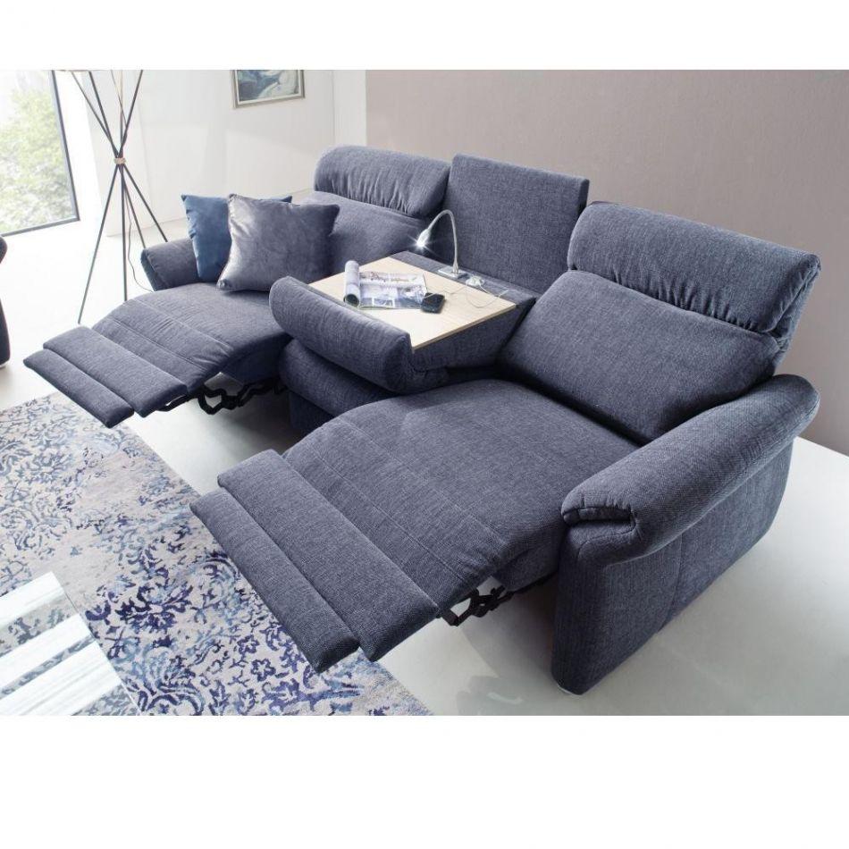 Frisch Couch Relaxfunktion Wohnzimmermöbel Wohnzimmer Couch