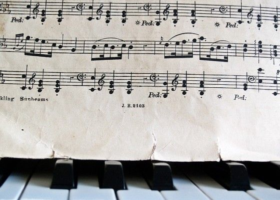 Teaching How to Practice (With images) | Beginner piano ...