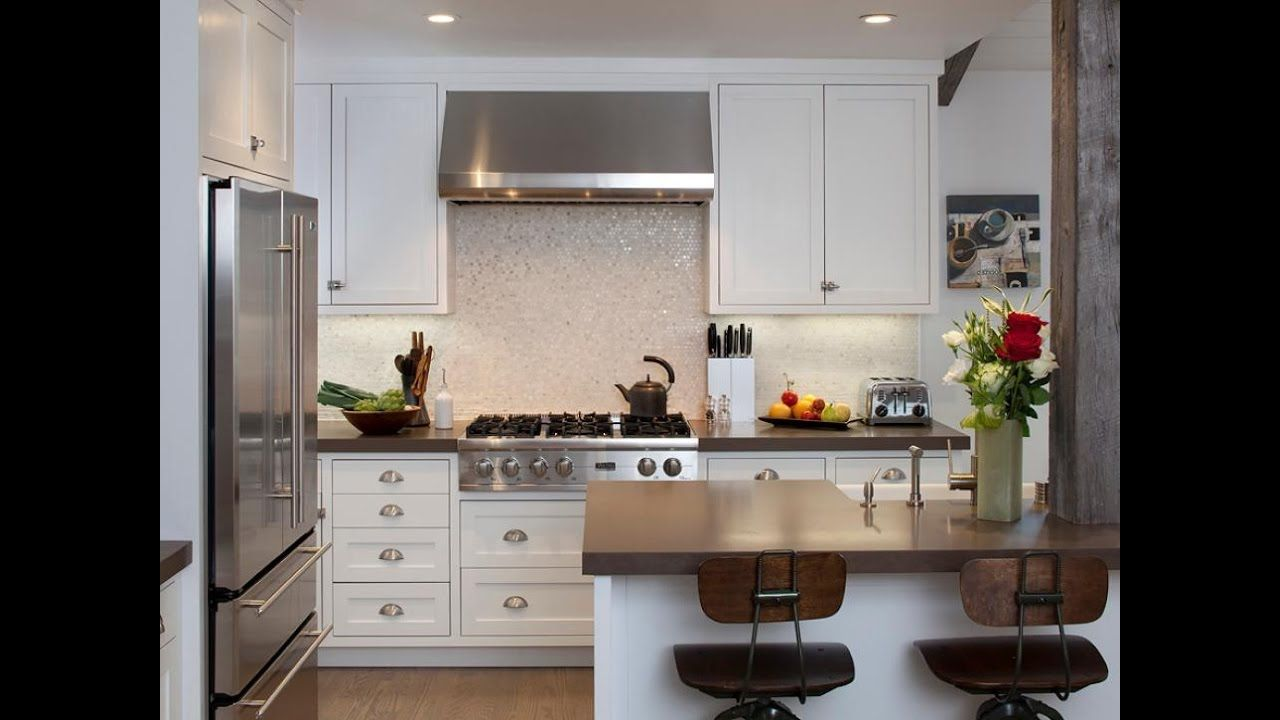 small house kitchen design best paint for interior walls