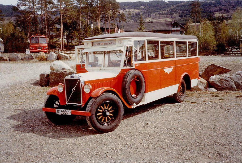 1929-volvo-lv4-arvika.jpg (1024×692)
