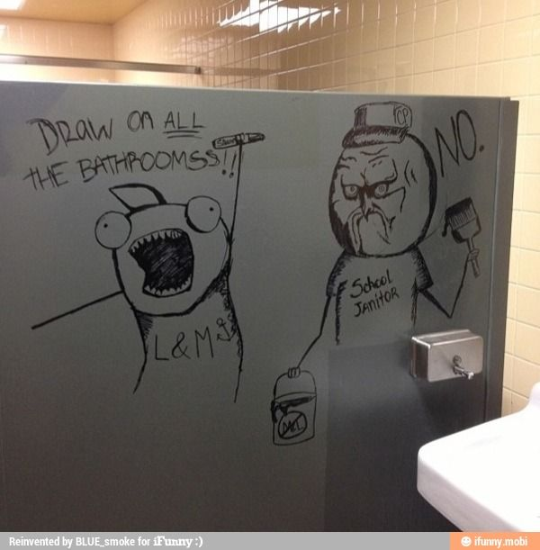 Drawing Skills Ifunny Awesome Really Funny Memes Stupid Funny Memes Funny Memes