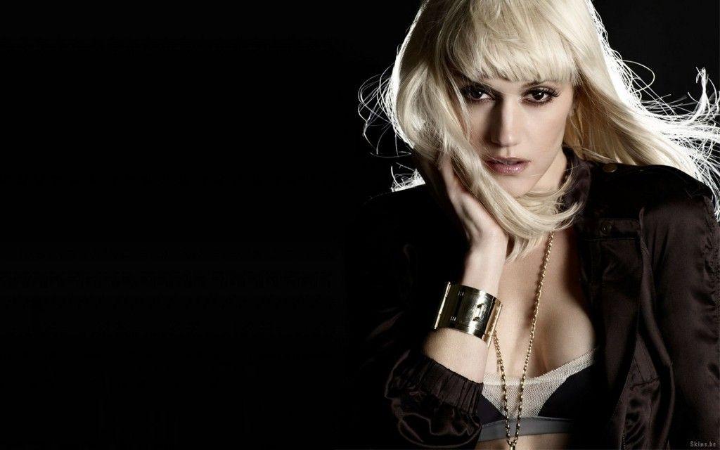 Tietokoneen taustakuvat - Gwen Stefani: http://wallpapic-fi.com/julkkikset/gwen-stefani/wallpaper-1571
