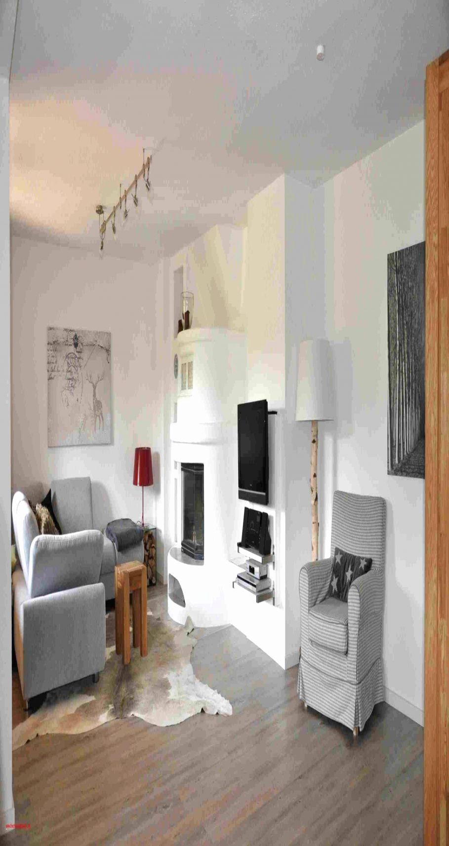 Ebay Kleinanzeigen Wohnzimmer Lampe Fresh Lampe Modern Ebay