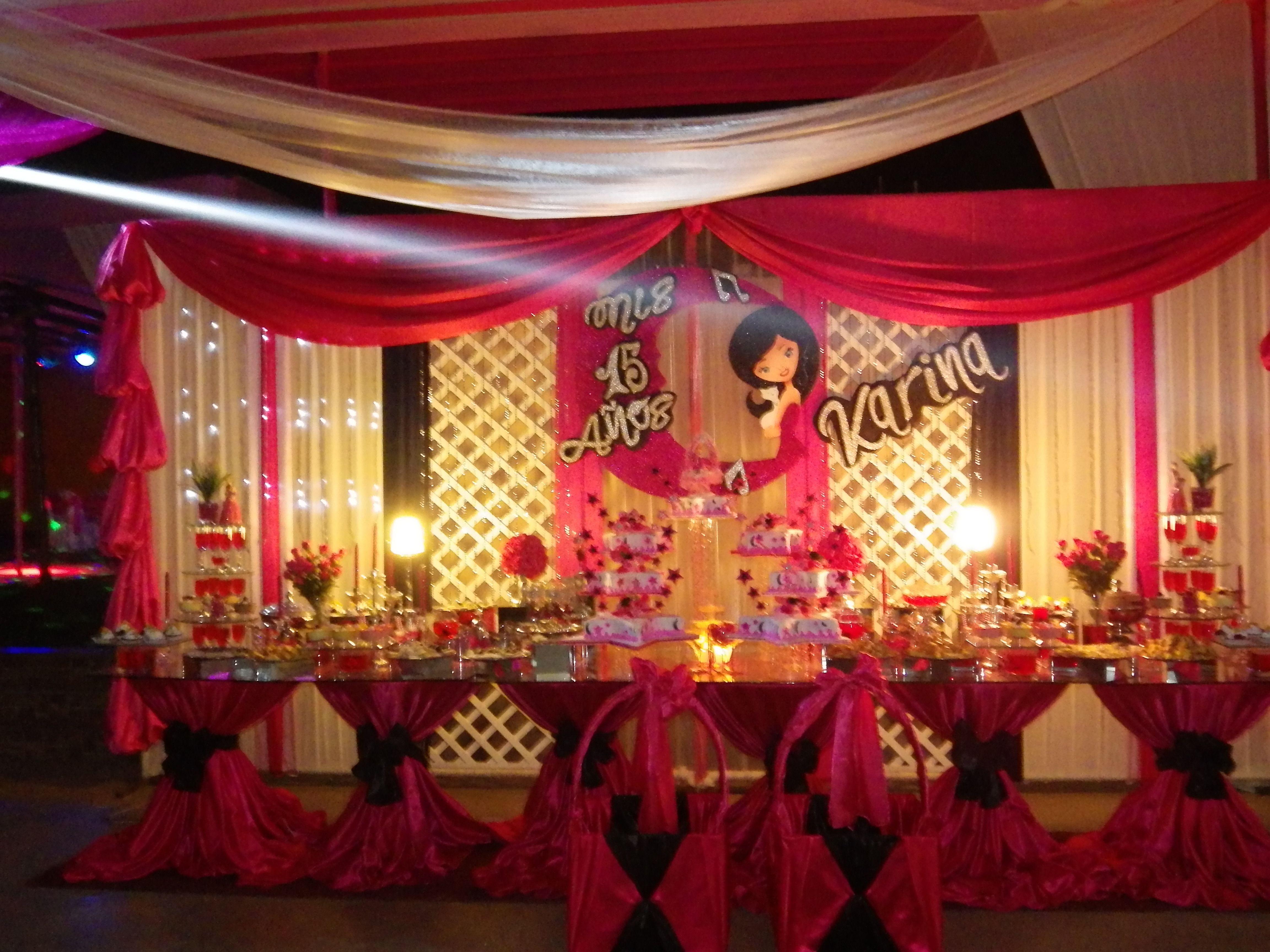 Wedding mandap decoration ideas  Pin by IDEAS fiestatortasmanualidades  de todo un poco on