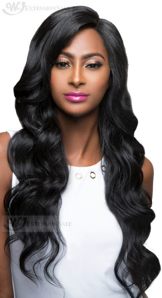 Amy Aviance Bene Lace Front Wig Collection Tyra My Valentine S Day In Extension Pinterest Wigs And Extensions