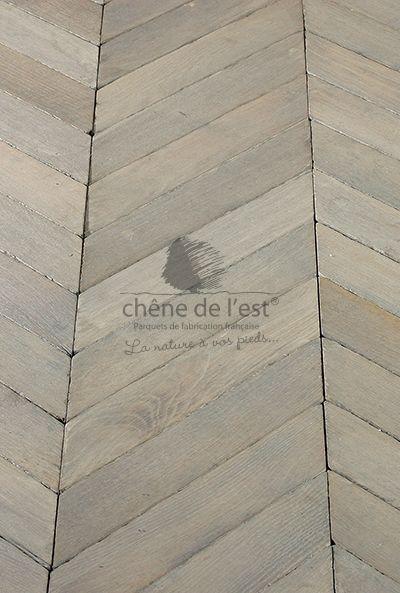 Chêne de l\'est le spécialiste du parquet, plancher massif et ...