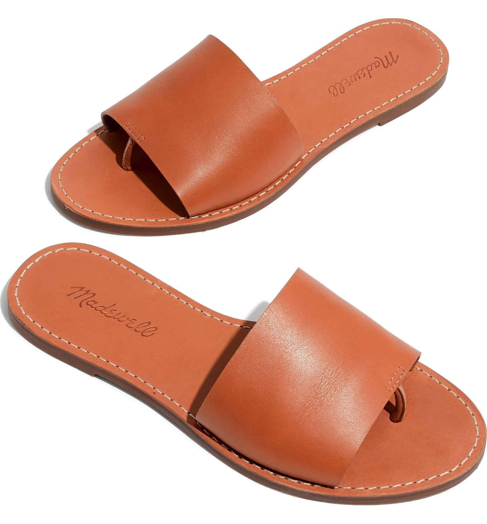 Pin on Fashion - Shoes