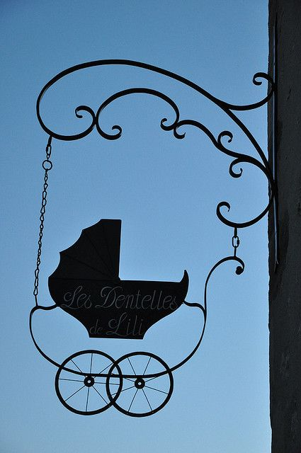 Charroux 26 Sign Art Hanging Signs Shop Signs