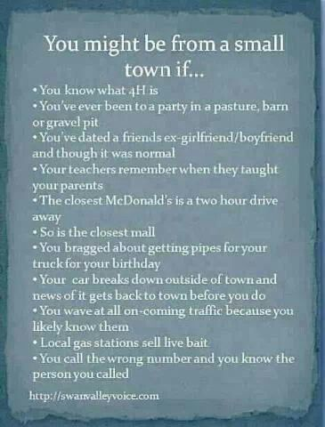 Pin By Cassandra Smith On Humor Words Southern Sayings Funny Quotes