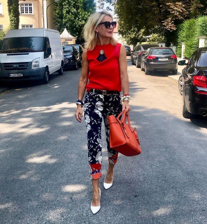 Jahresrückblick…Hits & Flops meiner Instagram Outfits 2018 | Stilexperte für Styling und Anti-Aging 45+