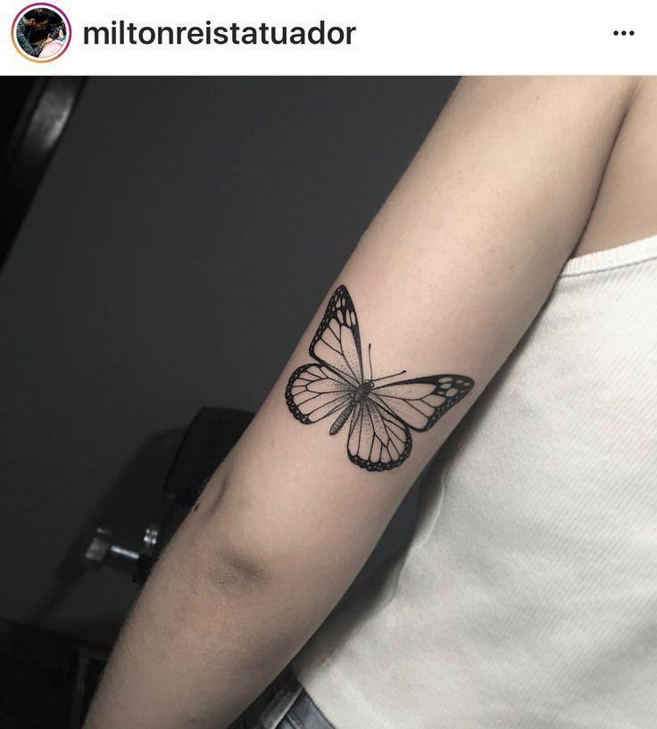 Photo of Mariposas, #butterflytattoo #mariposas #Tattoo – – #butterflytattoo #butterflytattoo #girltattoo