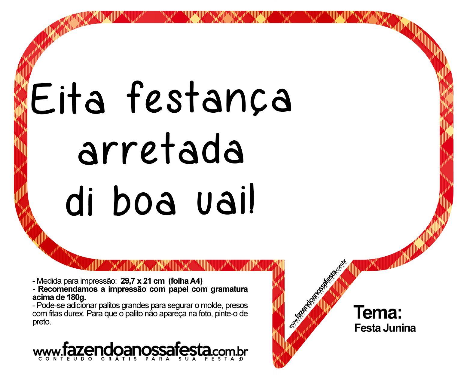 Frase De Caipira Pesquisa Google Festa Crafts