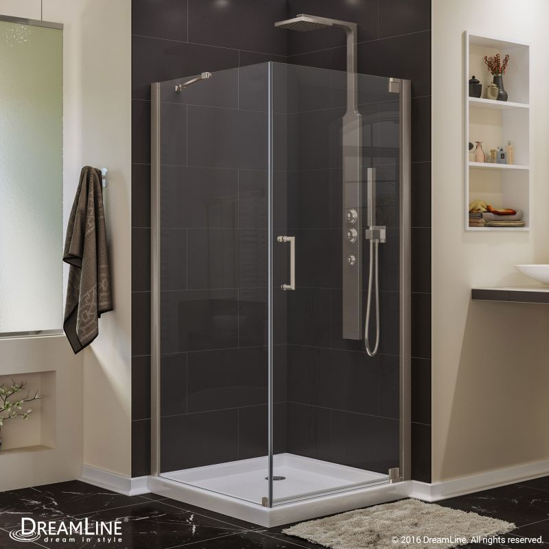 Pin By Rashmi Trivedi On Rashmi Nivas Frameless Shower