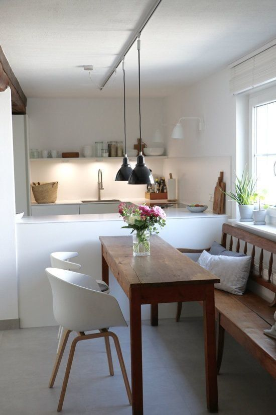 Urlaub daheim: Accessoires für die Sommerküche unter 100 Euro #freshdrinks