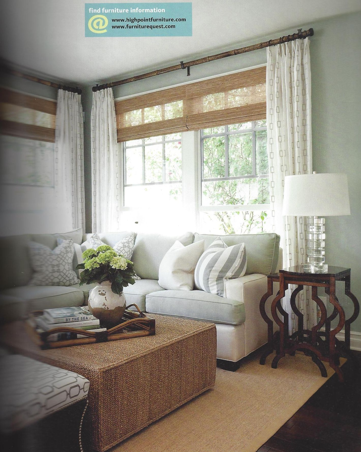 love this color scheme for living room | For the Home | Pinterest ...