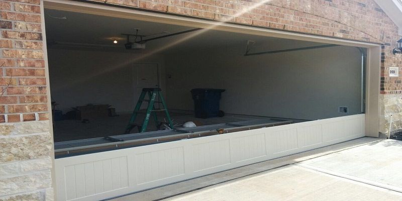 Garage Door Service And Repair Garage Service Door Roll Up Doors Garage Door Installation