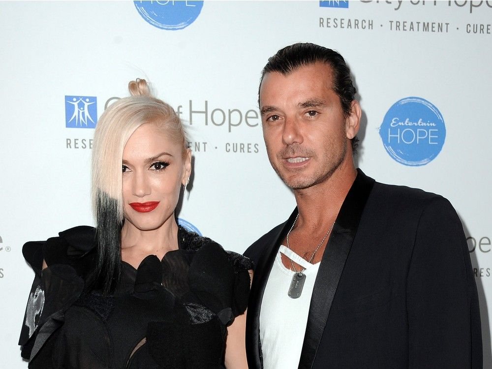 Can You Get Divorced In Skyrim Gwen Stefani And Blake Shelton Have Big Baby News With Images Gwen Stefani And Blake Gavin Rossdale Gwen And Blake