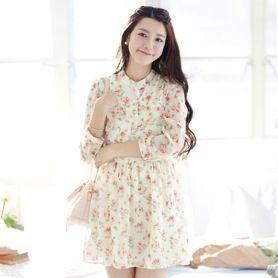 платья таобао http://www.taobao-live.com
