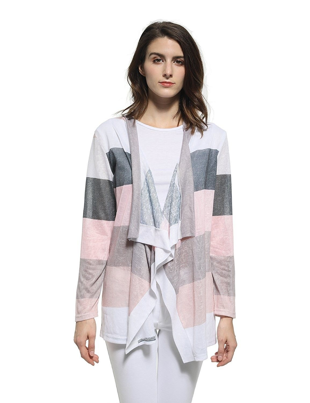 Under Shoppingoutfits 100 designer looks for less photo
