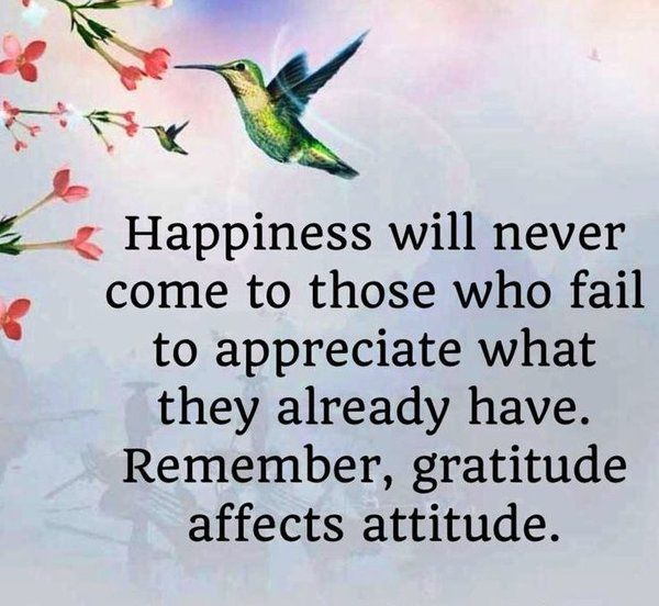 26 Happy Thursday Quotes with Pictures and Images ... Thursday Quotes