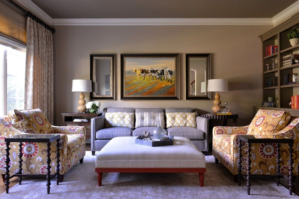 Magnificent Taupe Room Color Schemes Image Gallery In