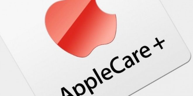 Apple Care  Artık Türkiye'de